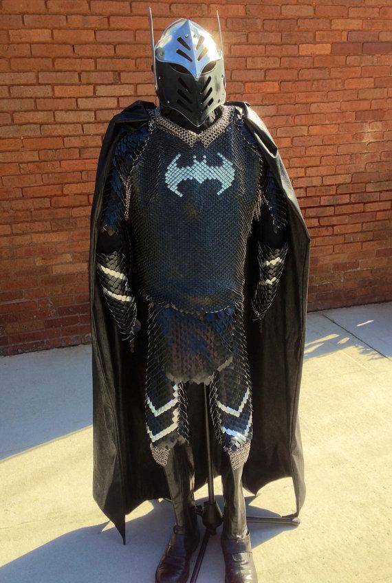 batman_scale_mail_3