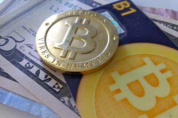 bitcoins_3