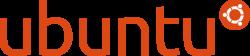 comu_Ubuntu