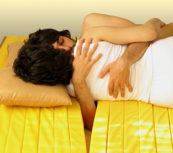 cuddle_mattress_1