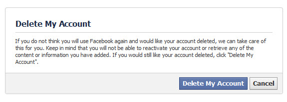 delete-facebook2
