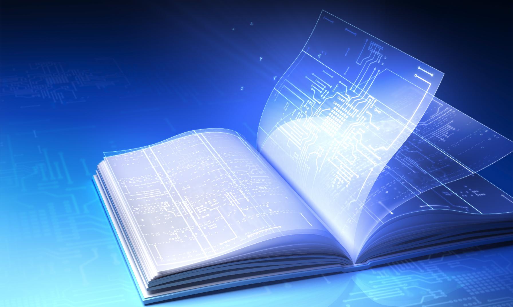 digital-book