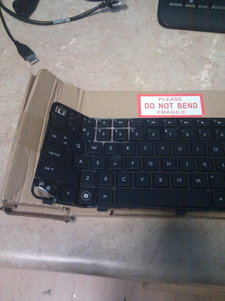 do_not_bend_this_keyboard