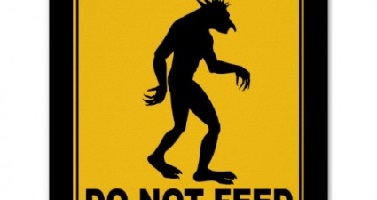 do_not_feed_the_trolls