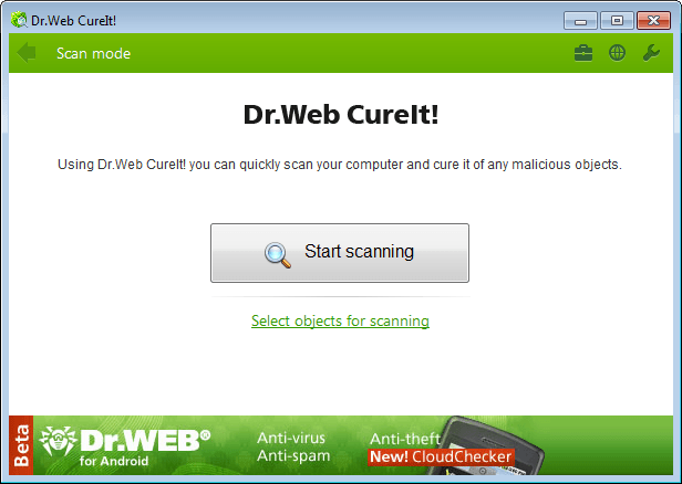 dr_web_cureit_screenshot