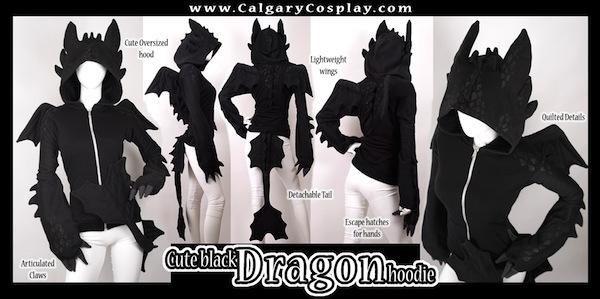 dragon_hoodie_black