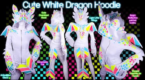 dragon_hoodie_white