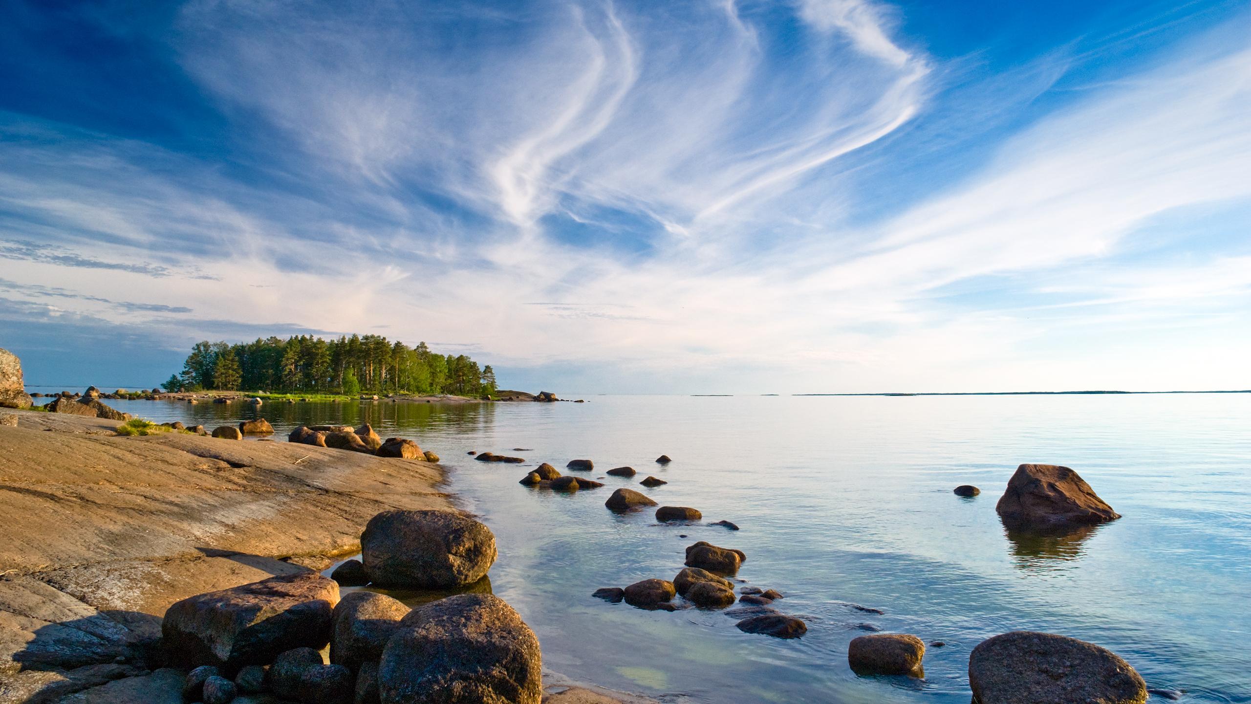finland_wallpaper_2560x1440