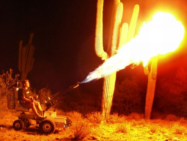 flamethrower_scooter