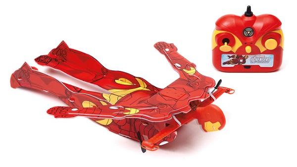 flying_iron_man_2