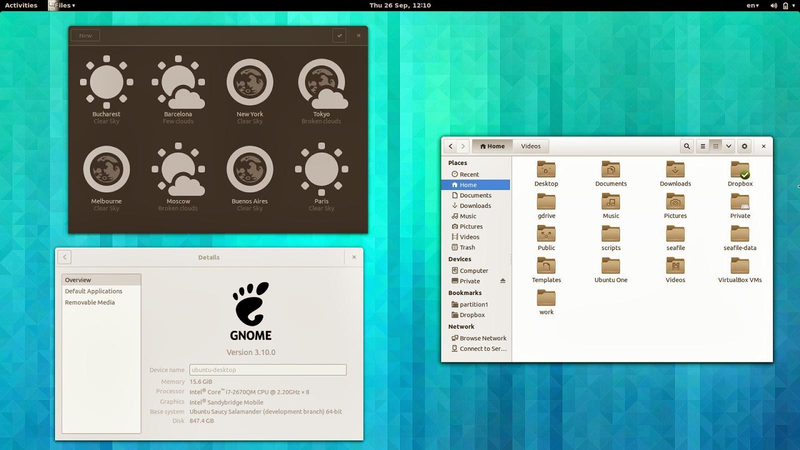gnome3.10-ubuntu-saucy