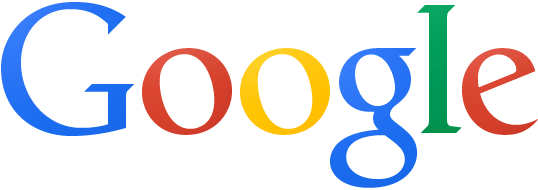 Google Reviews Logo Google Has Updated Its Logo