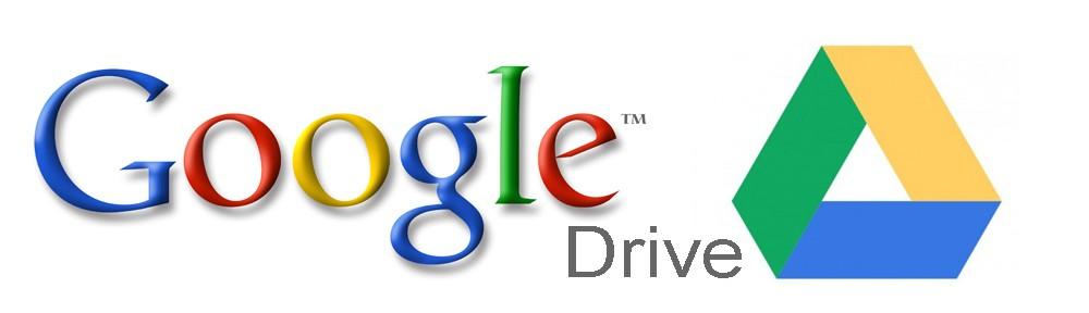 Google Reviews Logo Google Drive Logo Which