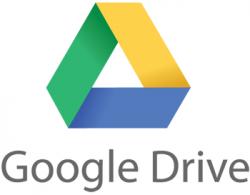 google_drive_logo_3963