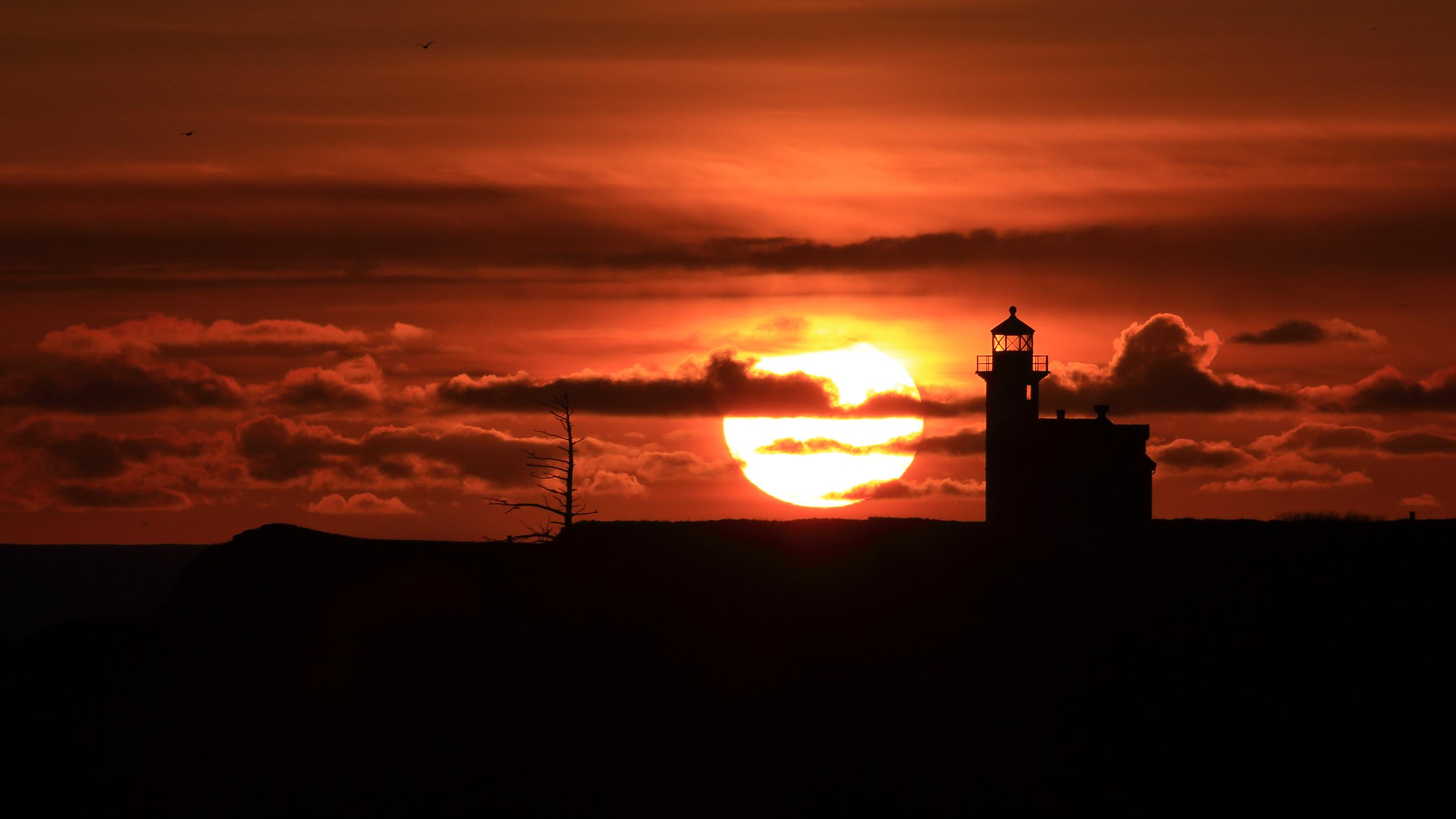 grand_sunset_wallpaper_2560x1440