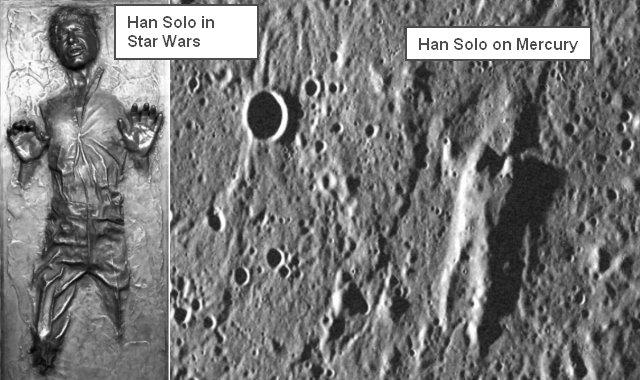 han_solo_mercury