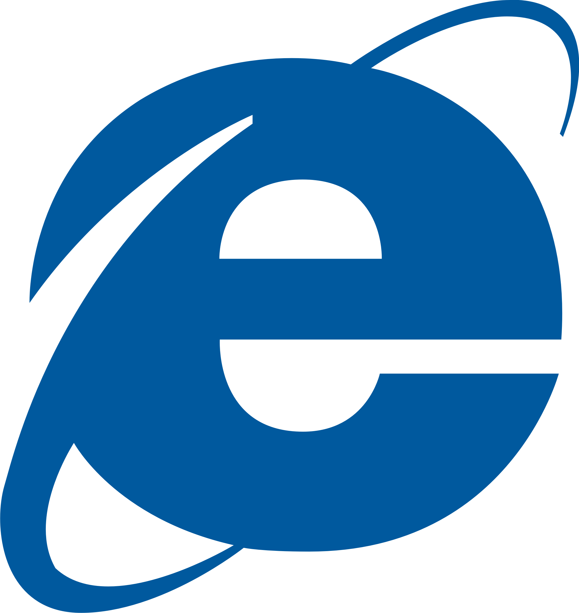 How To Uninstall Internet Explorer 11 On Windows 7 8 And