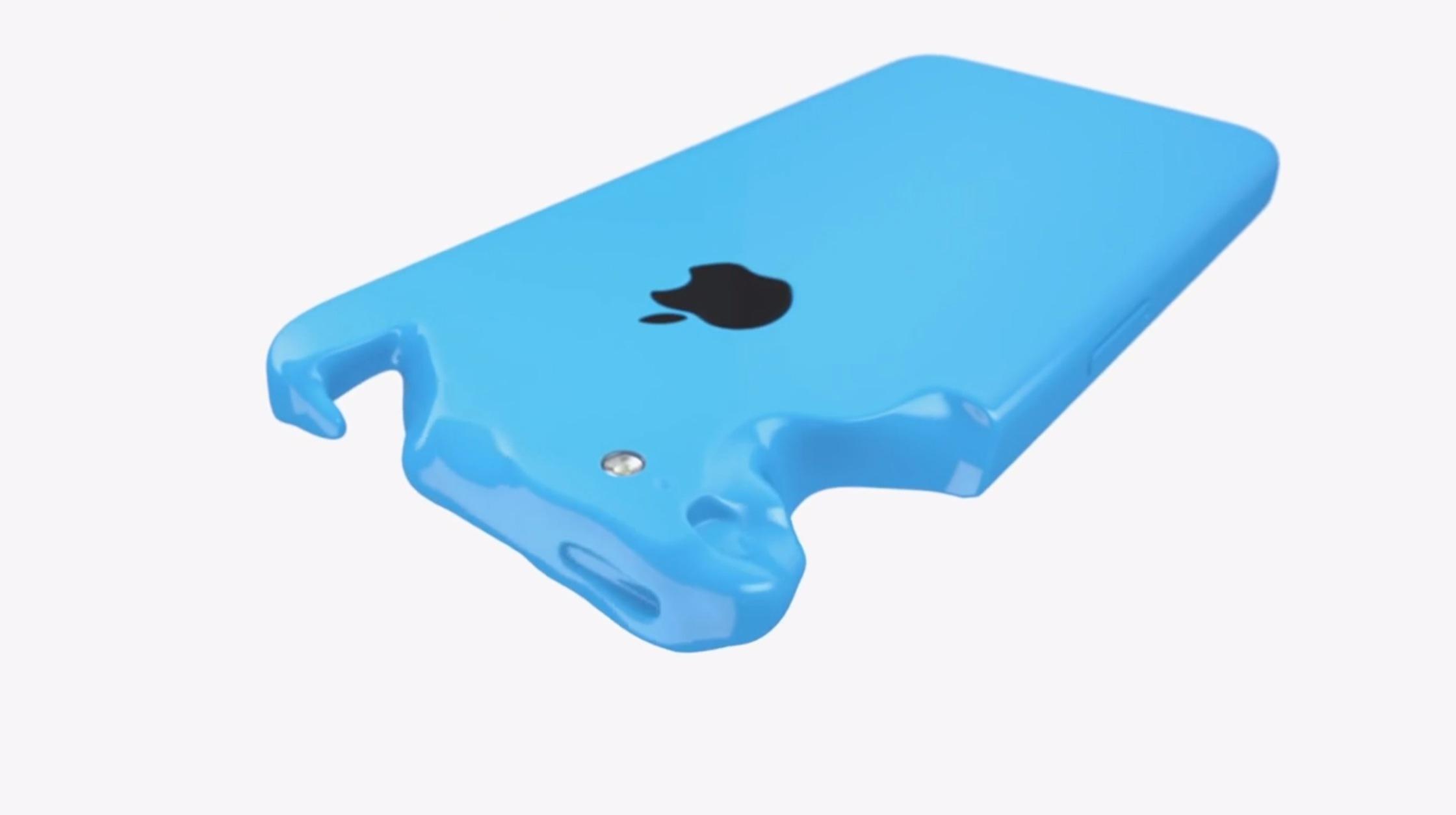 iphone5cad
