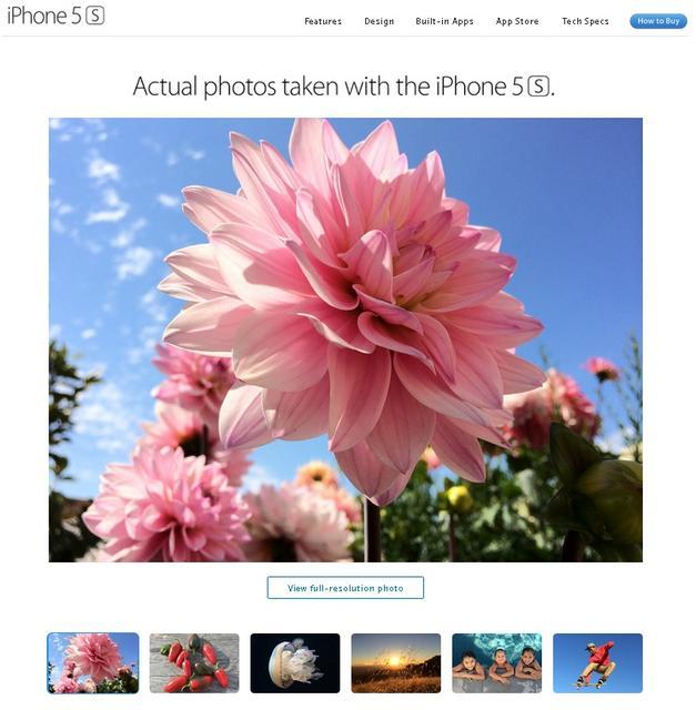 iphone5s-sample