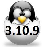 kernel-3-10-9
