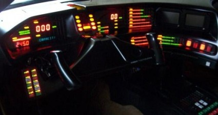 kitt_dashboard