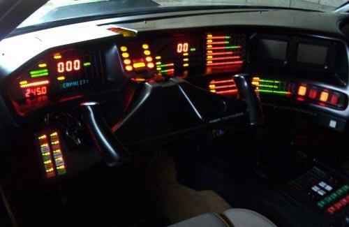 kitt_dashboard