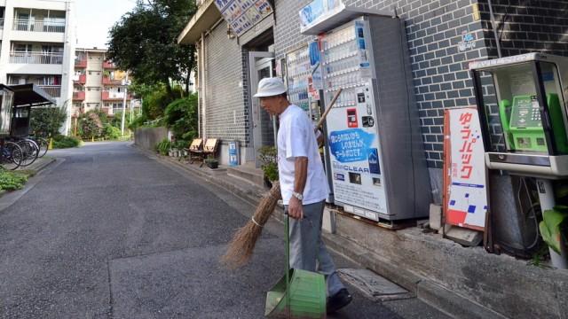 kohei-jinno-tokio-olympic