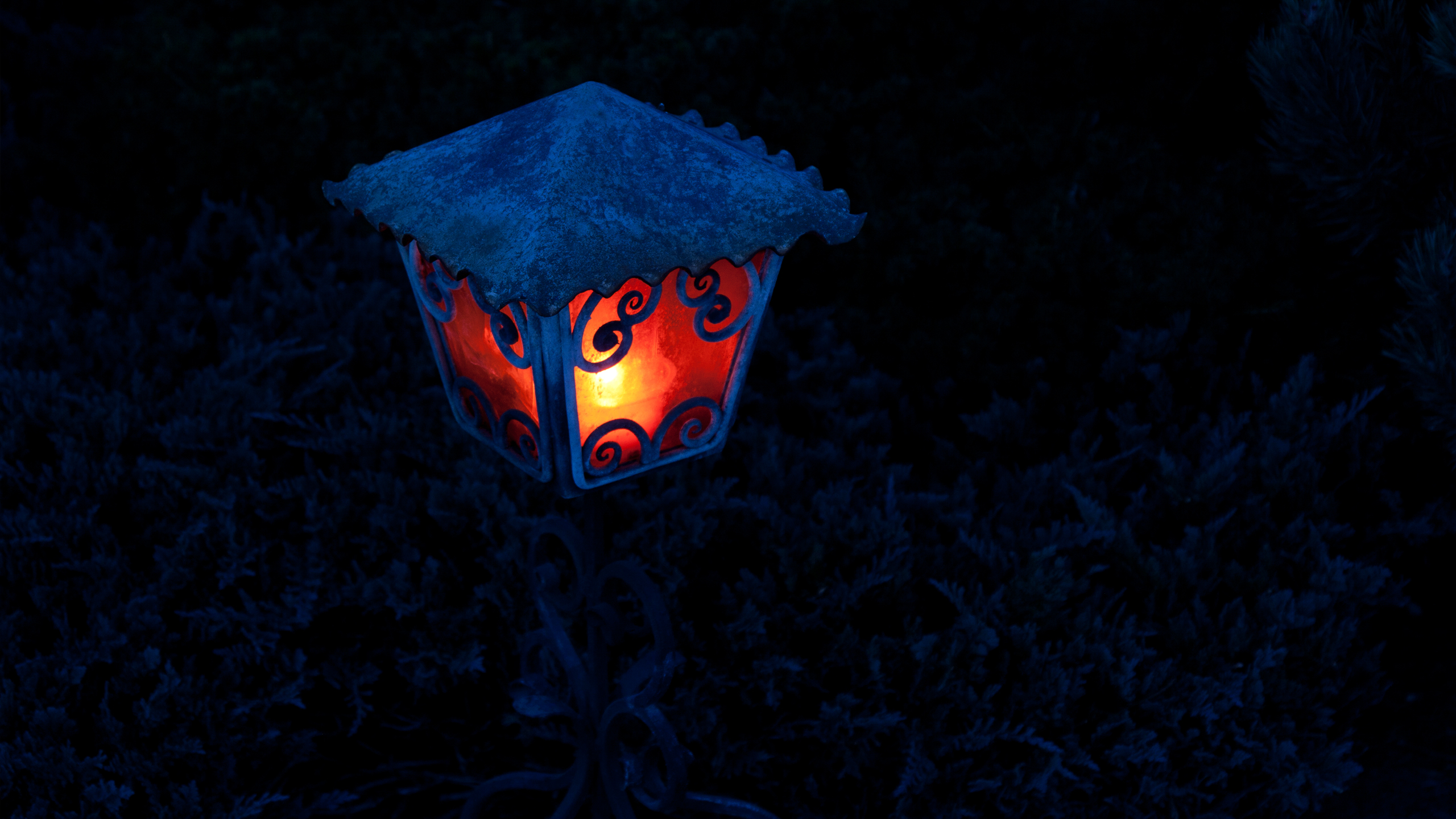 latern_wallpaper_2560x1440