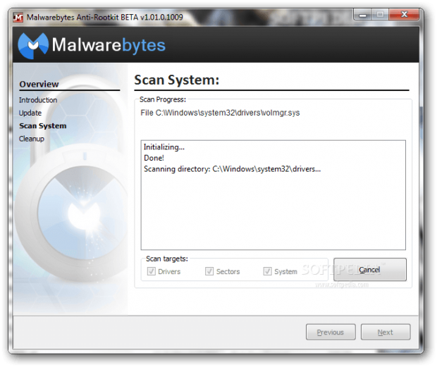malwarebytes_anti_rootkit_screenshot_from_softpedia