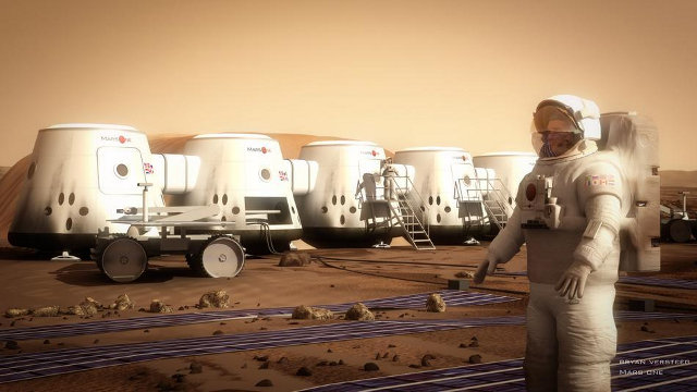 mars-one-candidates