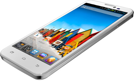 micromax-a111-root