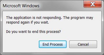 microsoft_windows