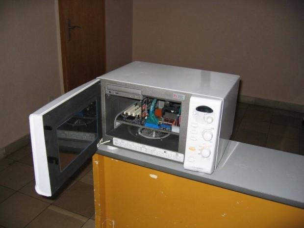 microwave_computer