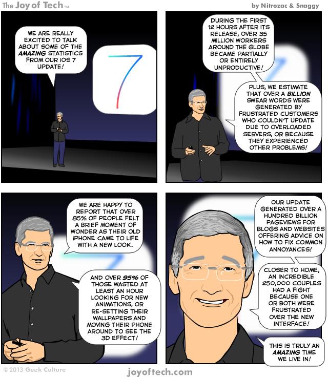 mocking_apple_comic