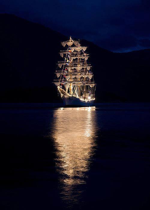 modern_pirates