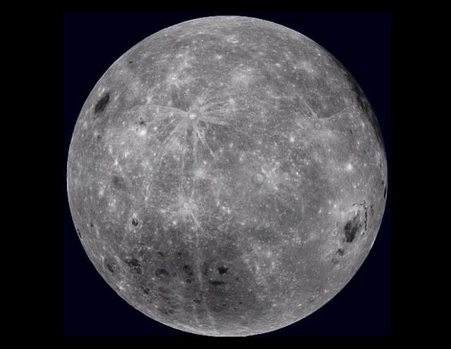 moon_rotation