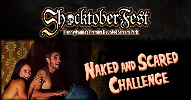 naked_haunted_house