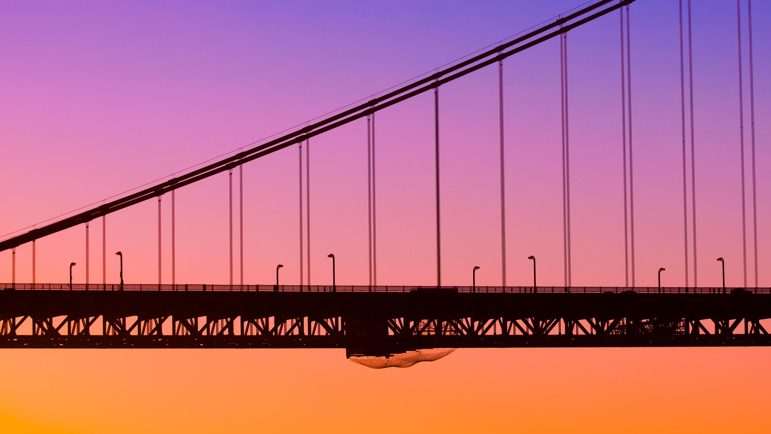 natural_sunset_wallpaper_2560x1440