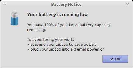 need_moar_battery