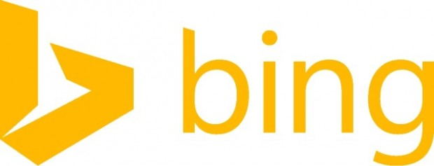 new_bing_logo