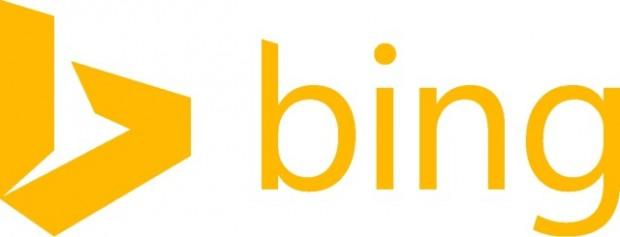 new_bing_logo