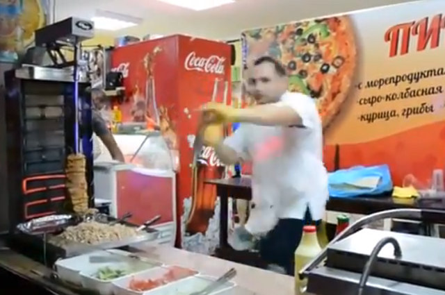 ninja_chef
