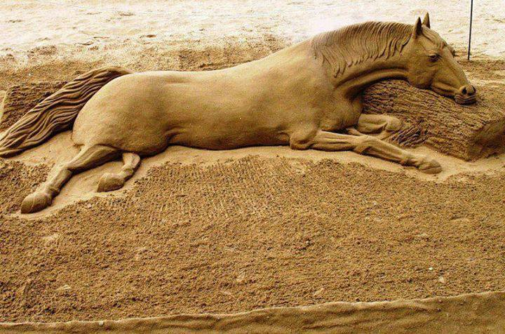nope_it_is_sand_art