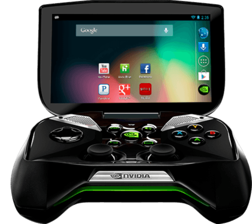 nvidia-shield-root-519x460