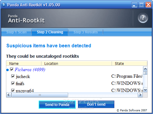 panda_anti_rootkit_screenshot_from_softpedia