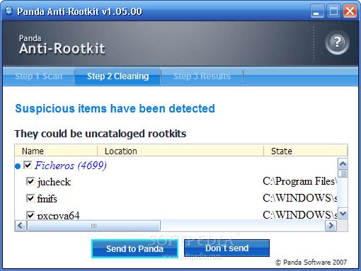 panda_anti_rootkit_screenshot_from_softpedia