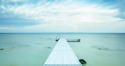 peaceful_morning_wallpaper_2560x1440