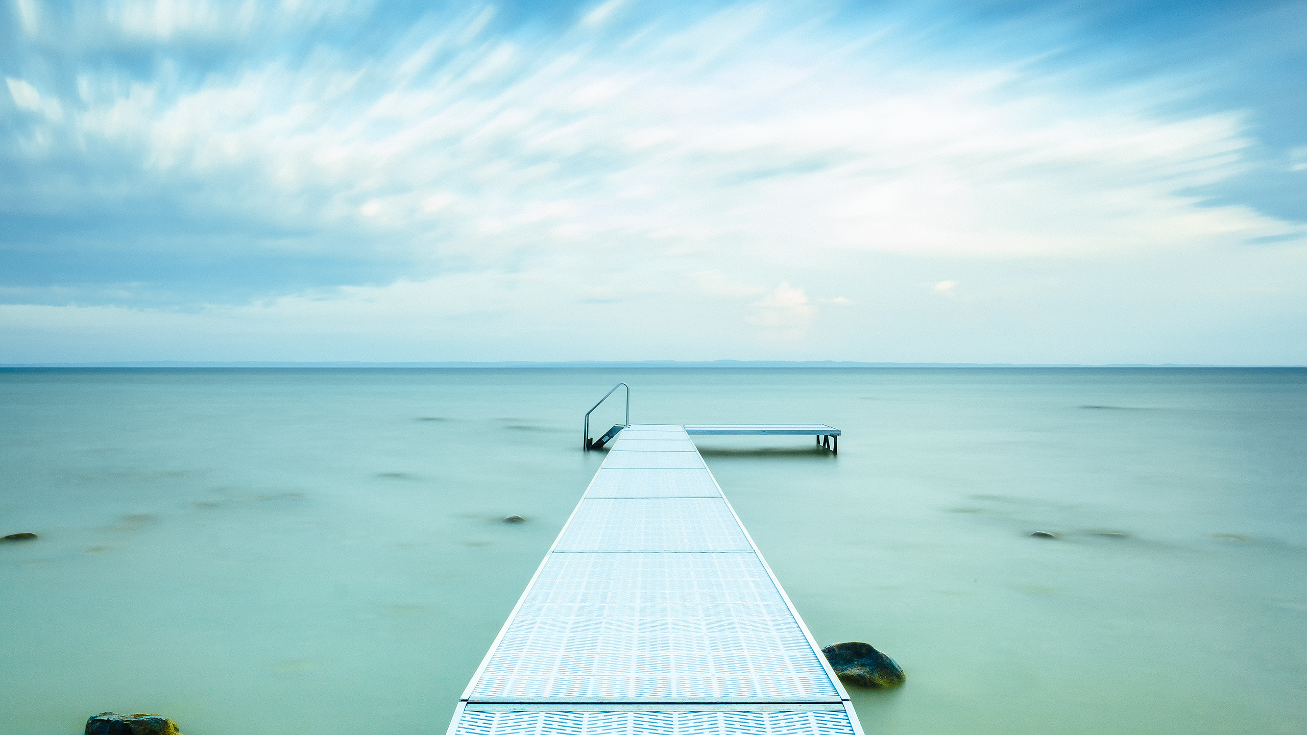 peaceful_morning_wallpaper_2560x1440