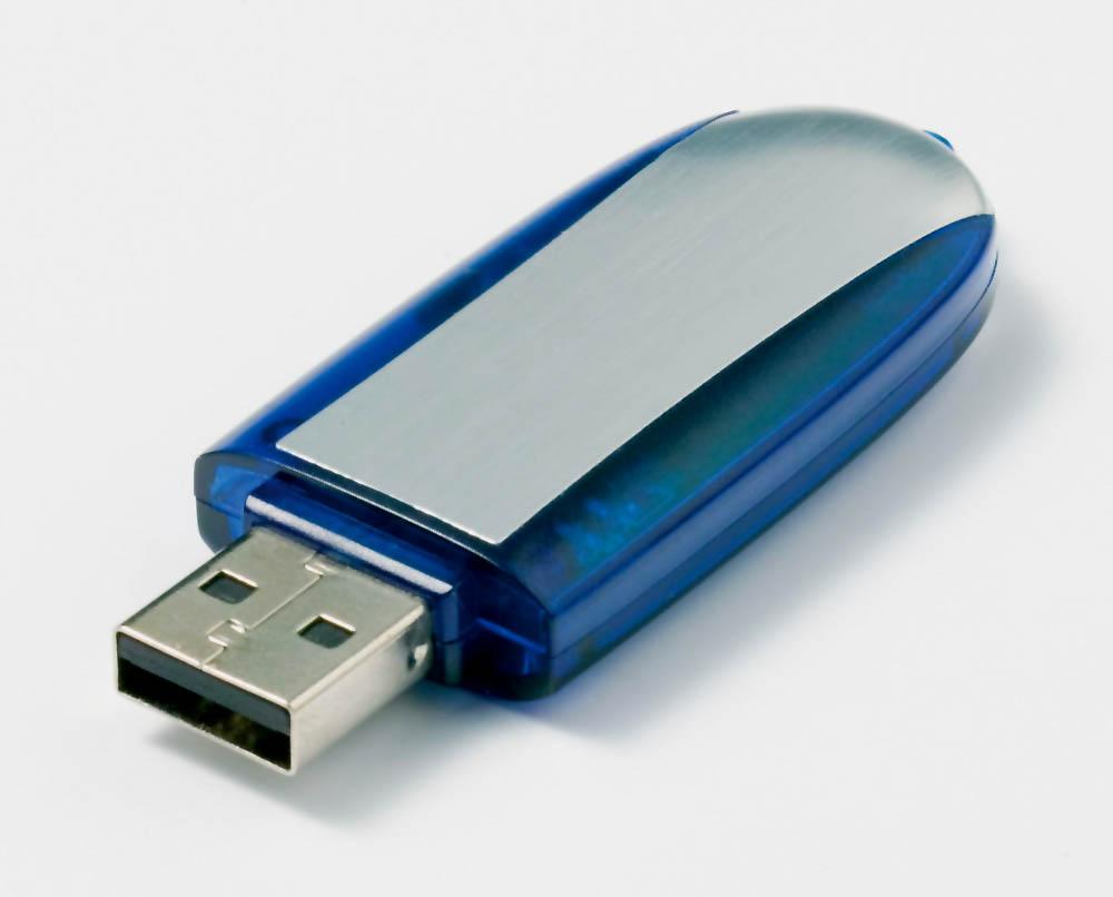 promotional-Usb-Flash-Drive-christmas-usb-flash-disk