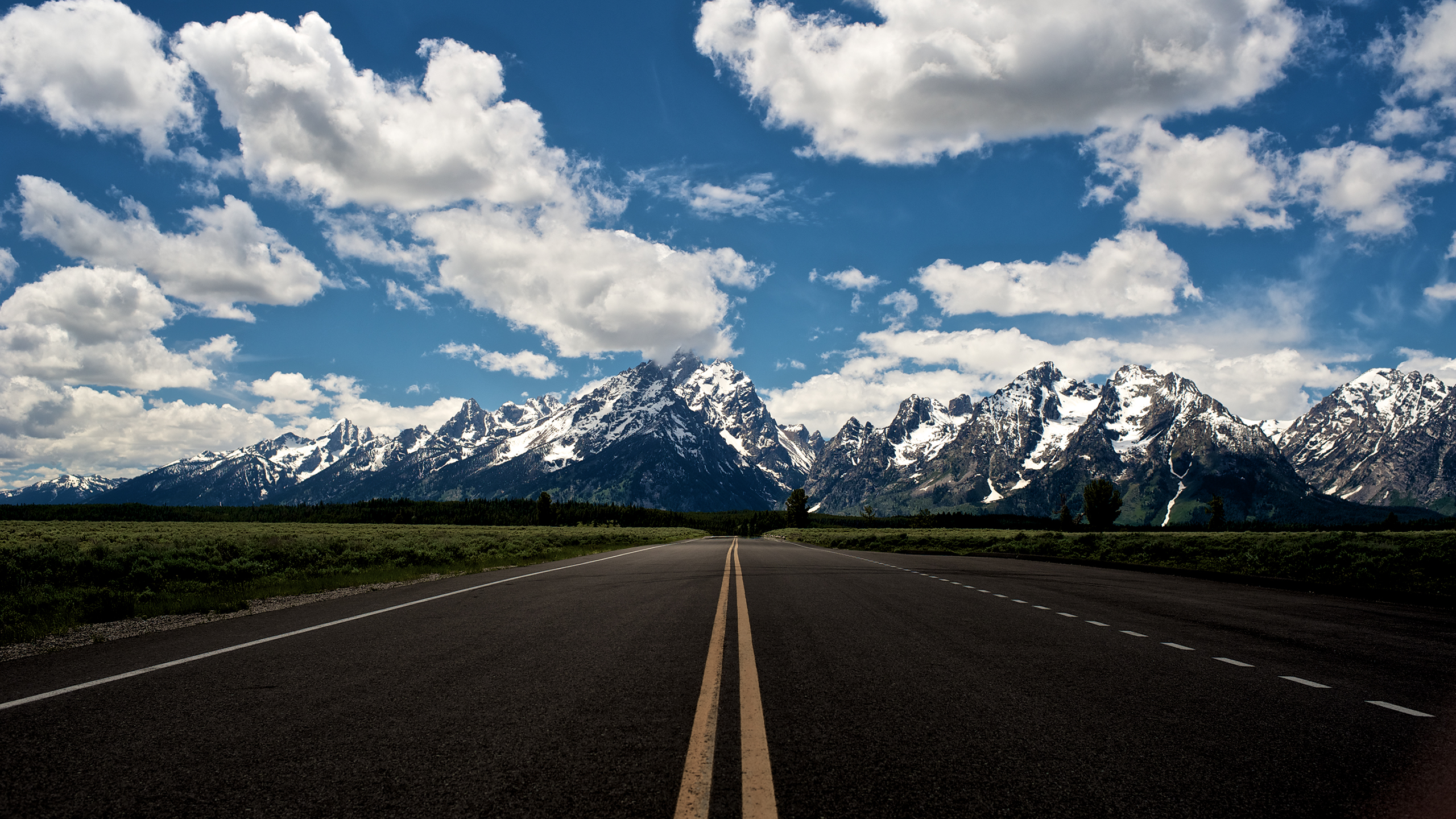 road_to_sky_wallpaper_2560x1440